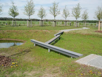Labyrinthweg