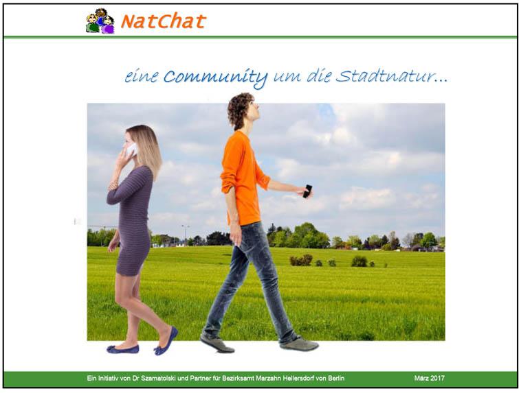 NatChat1