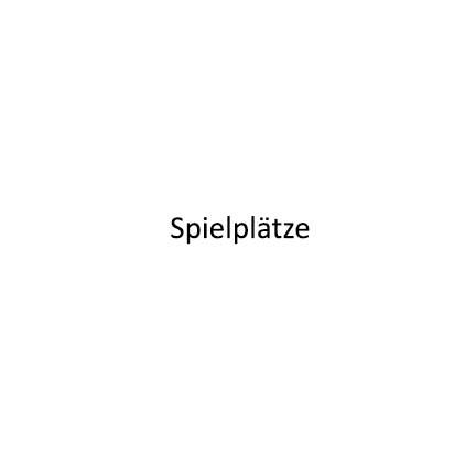 Title-4DE