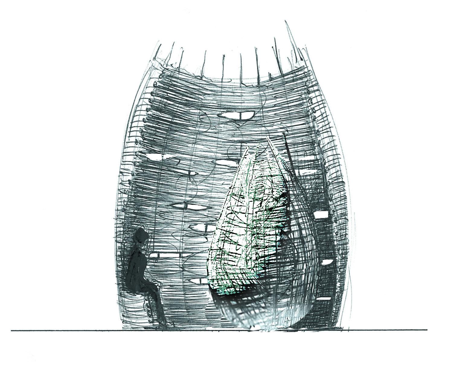 Weidenlabyrinth-3