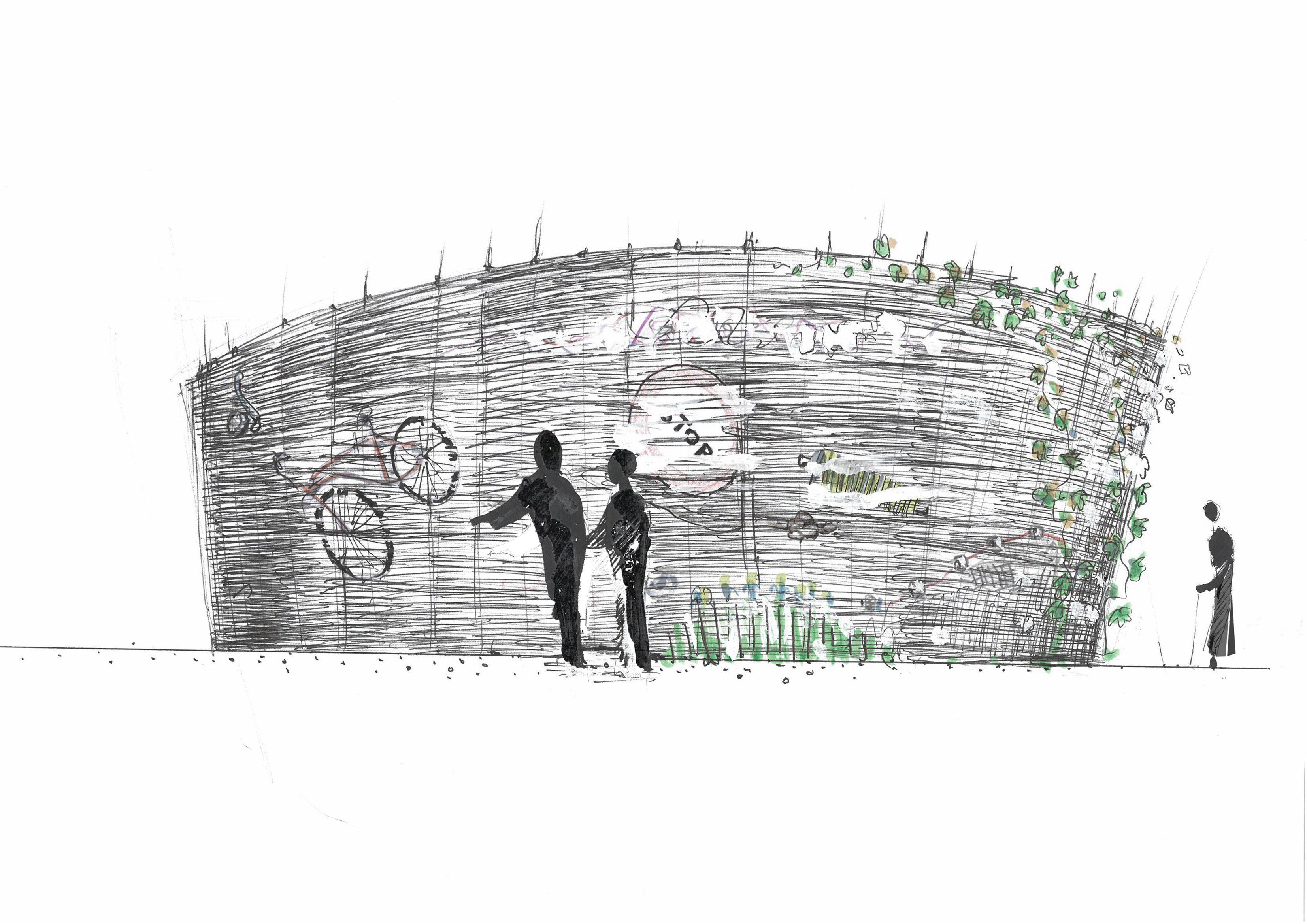 Weidenlabyrinth-4