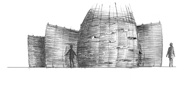 Weidenlabyrinth-6